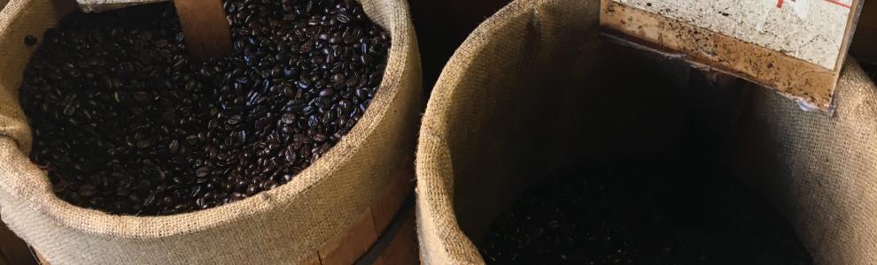 Drink More Coffee-Feb News-Coffee pt. 2