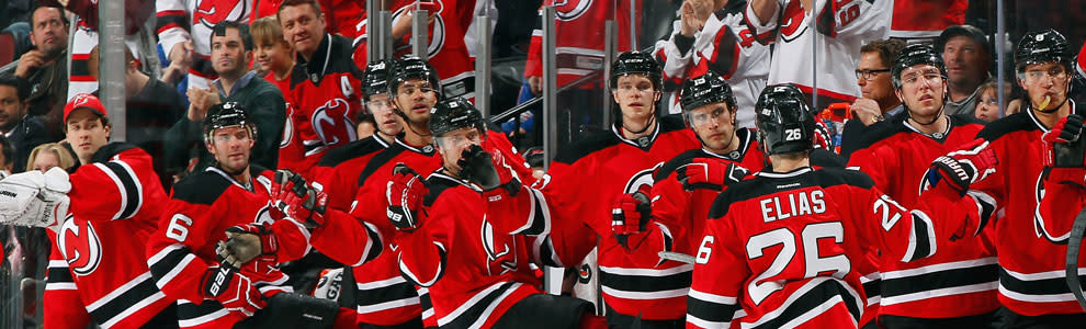 Nj Devils_header_990x300
