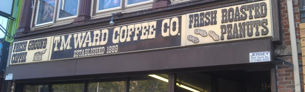 TMWard-JanNews-Coffee