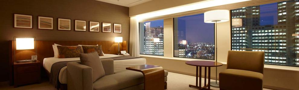 Hotels Header (place holder)