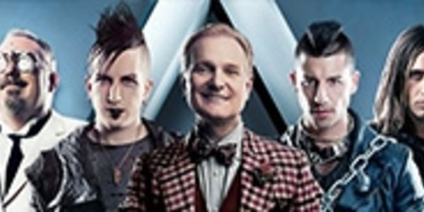 The Illusionists™—Live From Broadway™