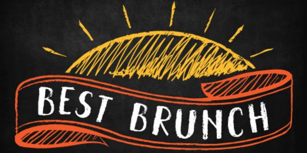 Best Brunch Spots in Madison