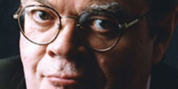 An Afternoon with Garrison Keillor