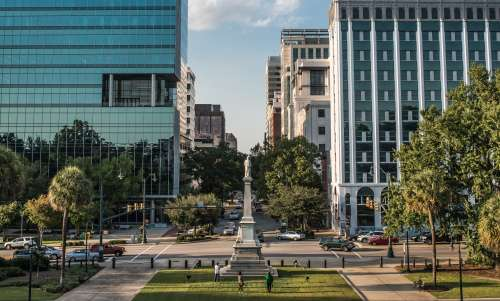 Best of the Best: #RealColumbiaSC Photo Roundup