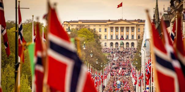 sites de rencontres en Norvège Jewel bar Covent Garden vitesse datant