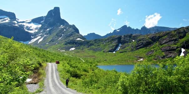 sites de rencontres en anglais en Norvège OkCupid datant Persona le Monsieur