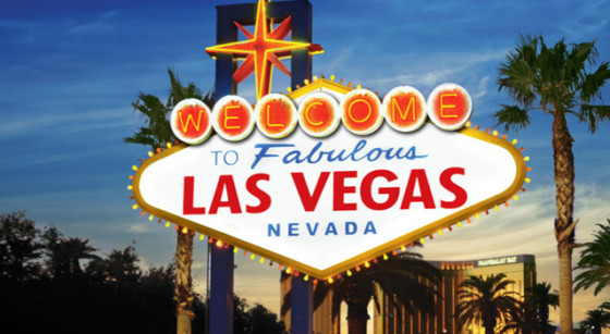 Las Vegas Statistics and Frequently Asked Questions