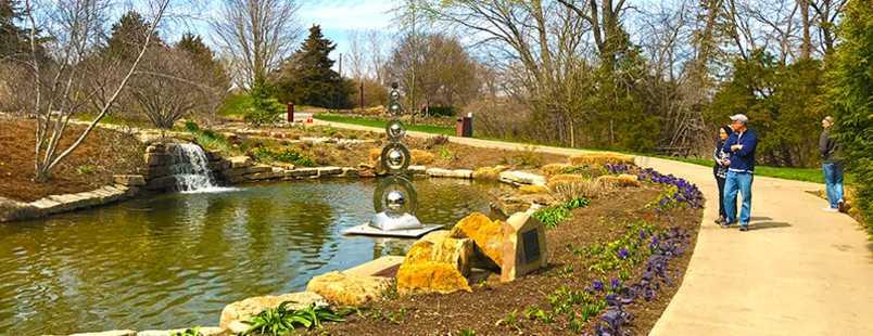 water-sculpture-kinetics-art-in-motion-at-op-arboretum
