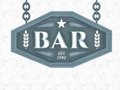 A Guide For All Seasons - Neighborhood Bar Guide
