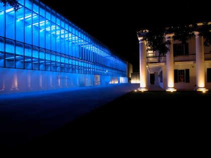 University Art Museum