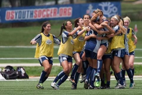 girls-soccer-in-overland-park