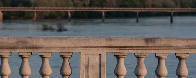 Bridge Columbia SC