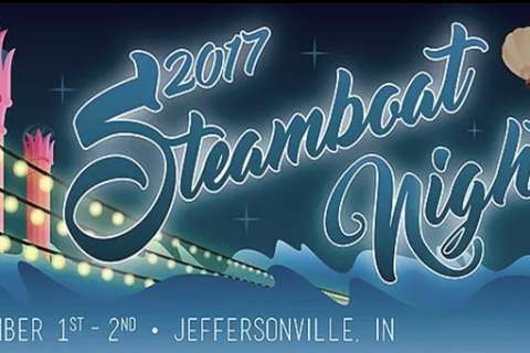 ϾSteamboat nights logo 1}}