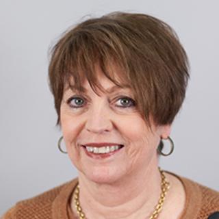 Laura Kelner