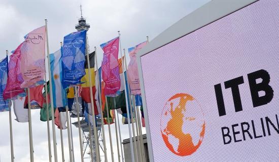 59fcdbc0a49 lage fdv dokumentasjon drømmehagen barnehage logg inn I år var det  femtiende gang Norge deltok på verdens største reiselivsmesse ITB i Tyskland .