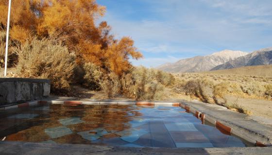 Benton Hot Springs High Res