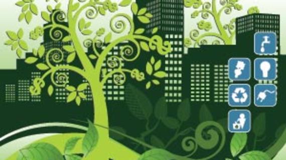 Green Meeting Standards