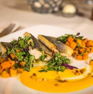 Temecula Restaurant Month