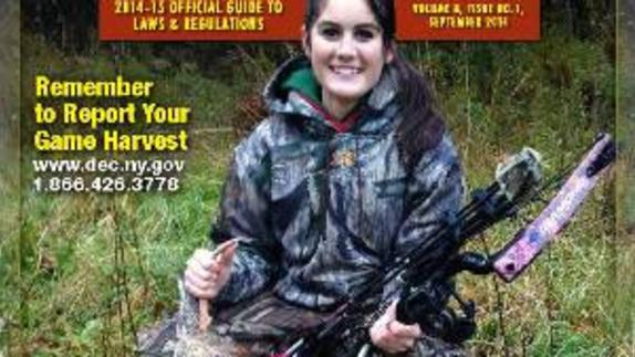 Hunting & Trapping