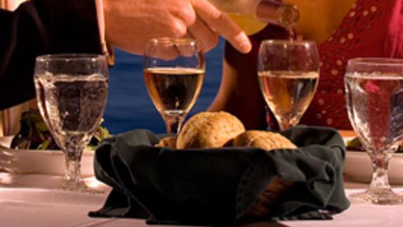 Wineries & Craft Beverages