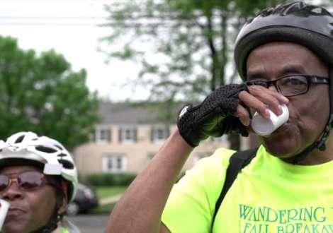 GoElizabethNJ presents: 2016 Tour de Elizabeth Bike Tour