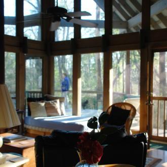 Folsom Hotels - Little River Bluffs