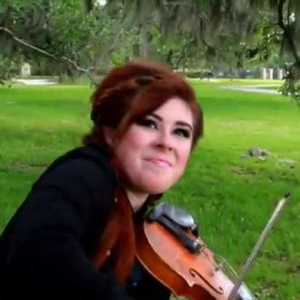 Video Thumbnail - youtube - GO VISIT: Louisiana's Northshore