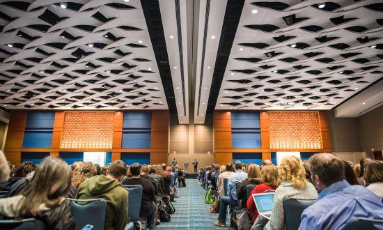 Raleigh Convention Center 40-192.jpg