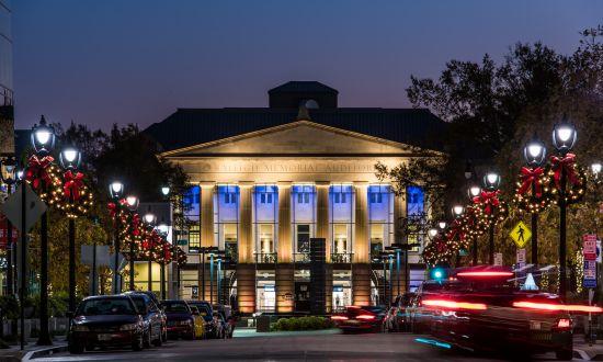 Duke Energy Center for the Performing Arts 05-220.jpg