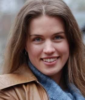 Anne Kristin Moe