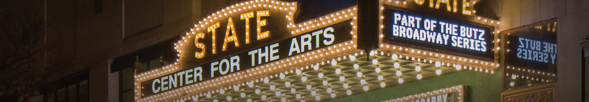 State Theatre Meeting Landing Page No Text