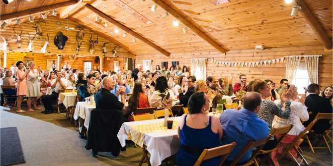 Uniquely Wichita Venues Meeting Facilities In Wichita Ks
