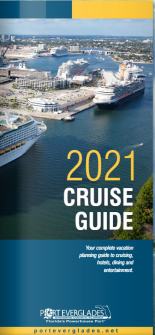 2021 Cruise Guide