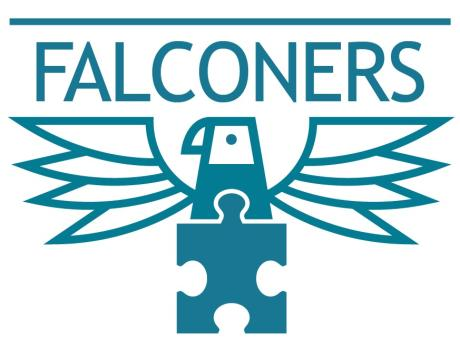 Falconers PPZ