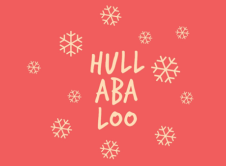 Holiday Hullabaloo