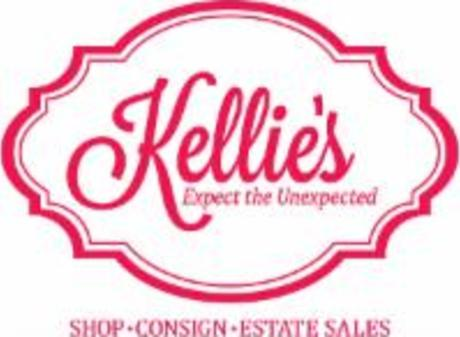 Kellie's Consignments