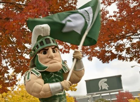 Sparty-Fall-1-of-1-1024x684