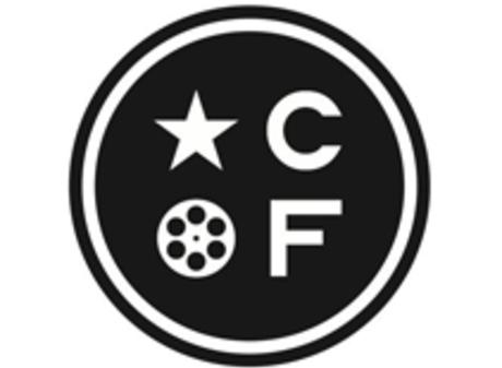 Capital City Film Festival