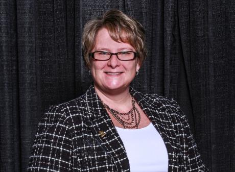 Amy McCausey