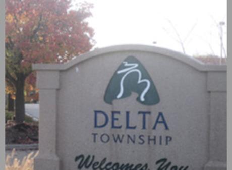 Community Calendars - Delta Township