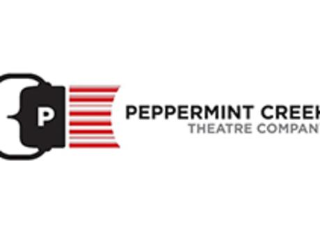 Peppermint Creek Theatre Company