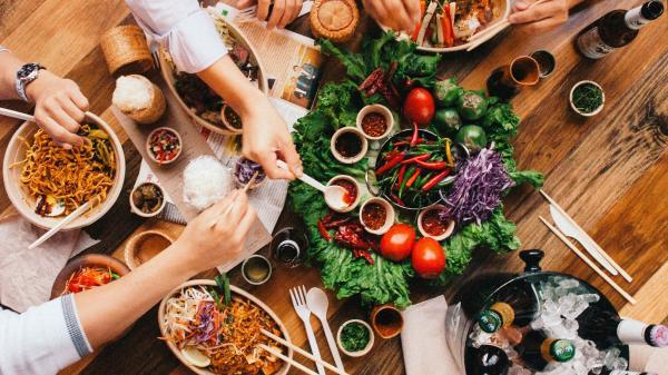 crushcraft thai eats family fast-casual restaurant visit frisco, tx