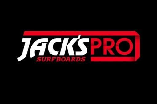 Huntington Beach Jack's Surfboards Pro