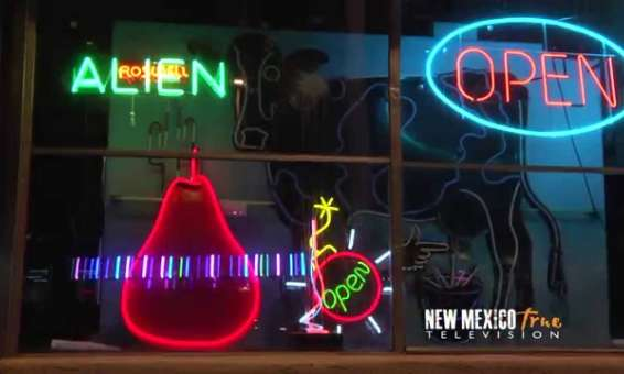 Albuquerque New Mexico Hotels Restaurants Amp Things To