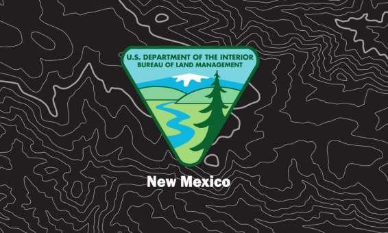 Phoenix area office lower colorado region bureau of reclamation