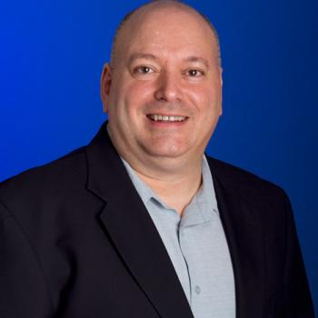 Peter Ricci