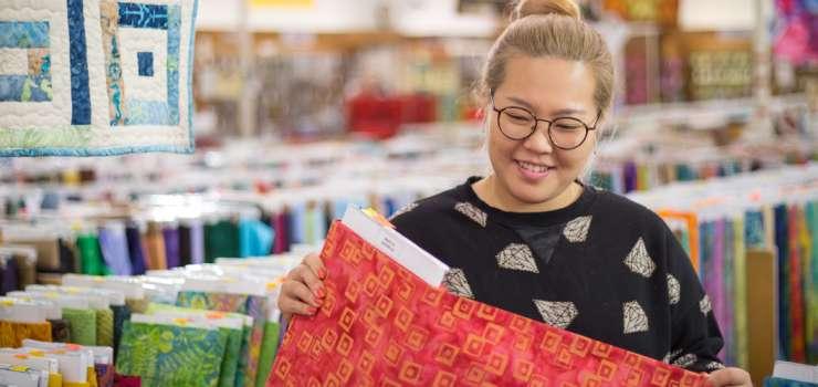 Quilt fabric shops paducah quilt fabric shops gumiabroncs Images