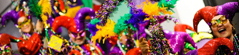 events-festivals/mardi-gras Mard
