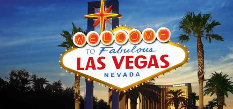 las vegas convention and visitors authority lvcva