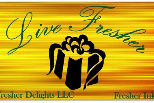 Live Fresher